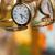 Brownsboro Grandfather Clock Repair