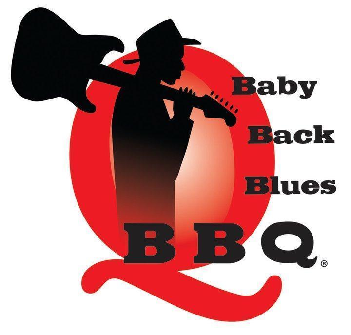 Baby Back Blues, Plainfield IL