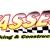 Yasses Trucking & Construction