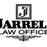 Jarrell Law Office