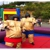 CO Bounce House Rentals