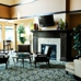 Holiday Inn Express & Suites DELAFIELD