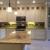 Smart Choice Granite & Cabnt