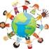 Miami Beach Pediatrics Ctr for Integrative Med