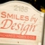 Smiles By Design