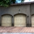Edri's garage door & gates