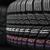 J E Tires Enterprises Inc