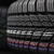 J E Tires Enterprises Inc