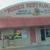 Rodeo Restaurant II El