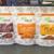 Kapok Naturals - Organic Superfood - www.kapoknaturals.com