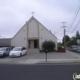 Free Magyer Reform Church