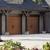 Hollywood-Crawford Door Co