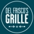 Del Frisco's Grille of Stamford