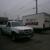 Independent Truck Rental
