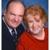 GreatFlorida Insurance - Joe Barkley & Marylou Ambrose