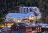 Holiday Inn Resort Deadwood Mountain Grand, Deadwood SD