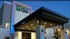 Holiday Inn Express & Suites Blackwell, Blackwell OK