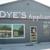 Dye's Appliance
