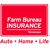 Farm Bureau Insurance - Providence