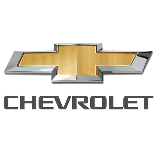 Outten Chevrolet of Allentown, Allentown PA