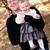 Allstate Insurance: Dana Morrison