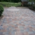 Rtistic Hardscapes