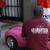 Guaranteed Auto Air Repair