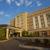 Holiday Inn RALEIGH-DURHAM AIRPORT