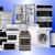 Dunn-Wright Appliances Repair