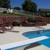 Professional Pools & Care