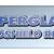 Star Superglass Windshield Repair