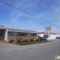 Ashlock Company - San Leandro, CA