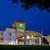 Holiday Inn Express MURRYSVILLE-DELMONT