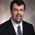 Allstate Insurance: Jeff Ard