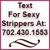 Strippers After Dark