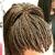 Sandy African Hair Braiding Salon