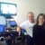 DV TV  PRODUCTIONS-Douglas Villalba Productions