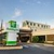 Holiday Inn PLAINVIEW-LONG ISLAND