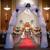Dreamy Wedding Company L.L.C.