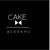 Toledo Cake Academy