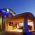 Holiday Inn Express Fiesta