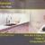 Joelz Appliance Repairs and Sales