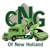 CNG of New Holland