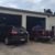 MMS Complete Auto Repair and Collision Center