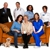 BrightStar Care Northern Essex County