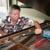 Richwine Piano Tuning & Repair