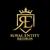 Royal Entity Recording Studios
