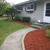 M&M Brothers Full Lawncare and Snow Removal Service