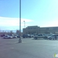 Big 5 Sporting Goods - Los Lunas, NM