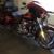 House Of Harley-Davidson